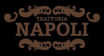траторрия Наполи